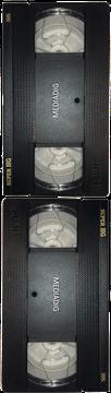 VHS Video-Kassetten digitalisieren lassen