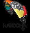 Best Kahoona+