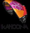 Best Kahoona v5