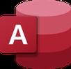 Microsoft Access Seminare - Versionen 2013/2016/2019/365
