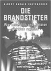 Buchcover Graustufen