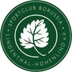 SC Bor. Lindenthal-Hohenlind