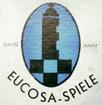 Eucosa Spiele