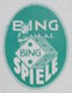 Bing Spiele Bing Werke