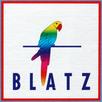 Blatz Unternehmensgruppe