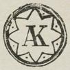 Abel Klinger Verlag