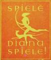 Diana Spiele Verlag