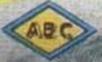 ABC Verlag