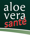 logo aloe vera sante lr health and beauty
