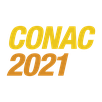 CONAC 2020. ARNI Consulting Group