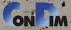 Logo CONDIM