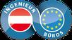 Logo Fachverband Ingenieurbüros