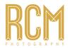Foto's gemaakt door RCM Photography