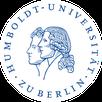 Soul Rebel Coaching in Berlin, Selbstbewusstsein stärken für Frauen, Life Coaching in Berlin