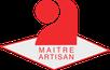 Chocolatier Pâtissier Parice Gonzalez - label Maître Artisan