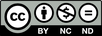 Das Logo der Lizenz 4.0
