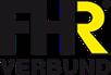 FHR Partner seit 2011