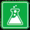 Phtalat- &  AZO-frei