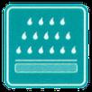 Hydrolyse-  beständig