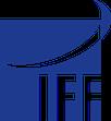 Logo IFF Meisterschule