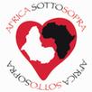 Africa Sottosopra - Tarologia e Psiche