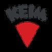Bernd Schienmann GmbH, Keimfarben GmbH, Keim Händler, Keim Verarbeiter, Keim Farbbongarantie
