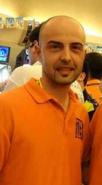 Francesc Pumarola