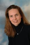 Prof. Dr. Diana Dudziak, FAU