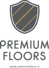 Logo Premium Floors - robuust