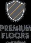 Logo Premium Floors - robuust