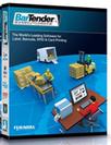 BarTender Etikettensoftware