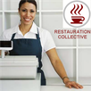 Restauration collective