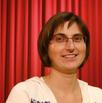 Helga Mayrhofer