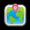 かぼしま県民交流センター地図