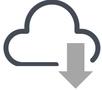 Download Steckbrief Kontaktliste Immobilienbranche