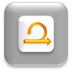 SCRUM - Agiles Projektmanagement, TÜV Zertifizierung