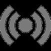 RFID Drucker Niesel-Etikett