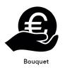 Bouquet viager libre Paris 75016