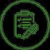 geprüfter; Webshop; Geprüfter Webshop; rechtlich; sicher