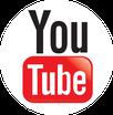 Chaîne Youtube Pierre Brosser