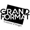 Grand Format, agence photo vidéo au luxembourg