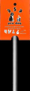 center Standrohrmodell 8822