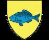 Logo Stadtgemeinde Fischamend