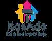 Logo KasAdo Malerbetrieb