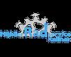 Logo Mobiler Radservice Kellner