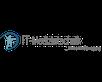 Logo FT-Medizintechnik