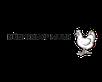 Logo Hühnerhof Muhr