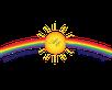 Logo Bachblütenberatung Andrea Ehn