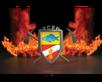 Logo Freiwillige Feuerwehr Fischamend