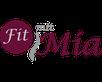 Logo Fit mit Mia
